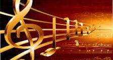 music_54