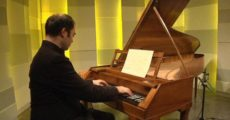 mozart_piano