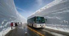 ice-road-vert