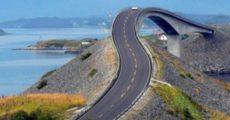 strange-road